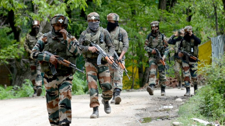 Indian Defence Lab Develops 'Combat Drugs' to Reduce Casualties in Pulwama Type Attacks, Warfare