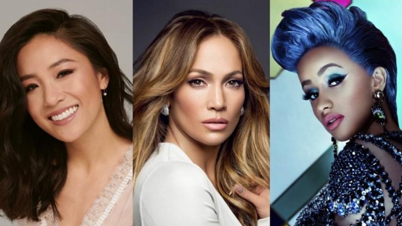 Cardi B Will Make Her Hollywood Debut Alongside Jennifer Lopez, Constance Wu, Lili Reinhart And More In This Film! Read Details