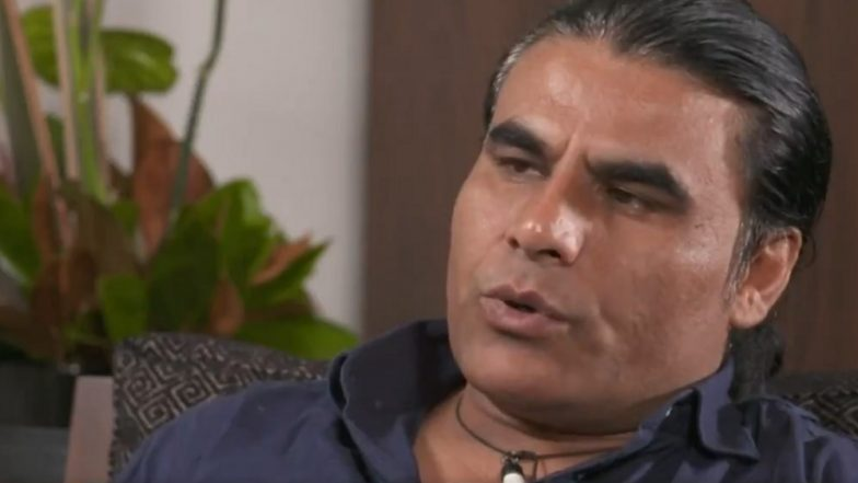 How Hero Refugee Chased Gunman Away from New Zealand Mosque