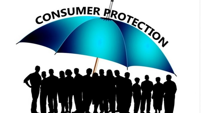 World Consumer Rights Day 2019 Dedicated to Digital Products and Services, Theme for This Year Is 'Trusted Smart Products'