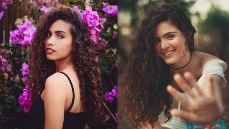 DIY Hairdo: Cheap, Heatless Ways to Curl Your Hair Easily at Home (Watch Video)