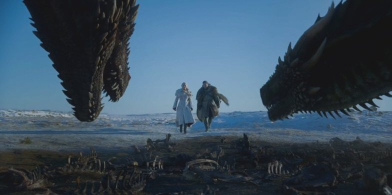 Game Of Thrones Season 8 : Tormund's Fate, Jon Snow's True Identity and Three Other Things Hinted at In The Trailer