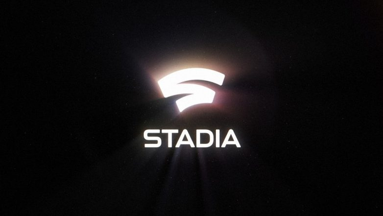 Google Stadia is New Cloud Gaming Service From Google Unveiled At 2019 Game Developers Conference - Report