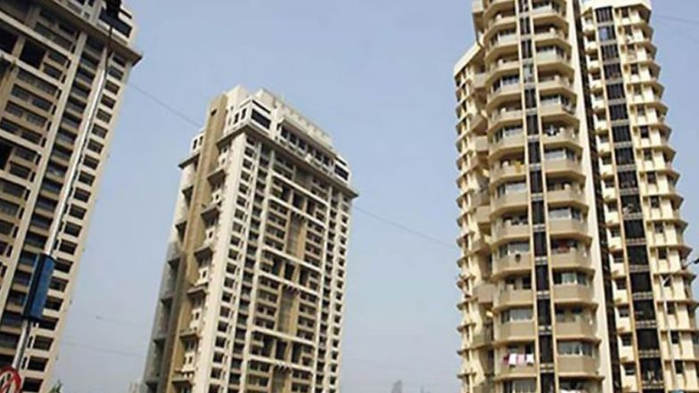 DDA Housing Scheme 2019 Registrations Open: 18,000 LIG, MIG