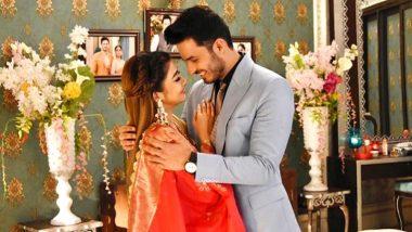 Tinaa Dattaa-Mohit Malhotra's Show Daayan to Shut Down?