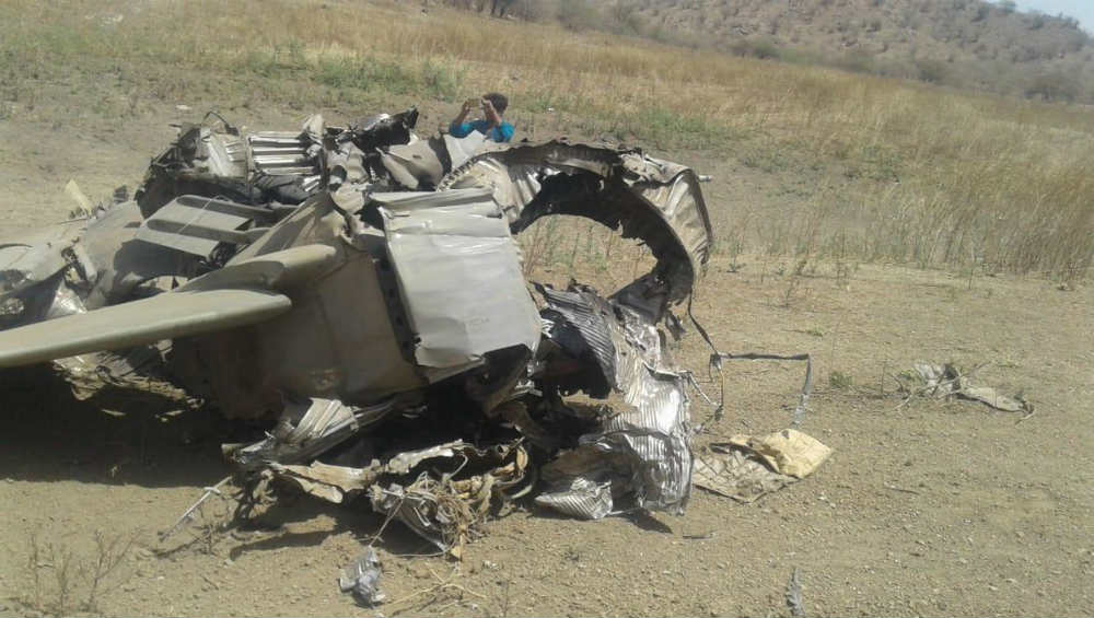 Indian Army Cheetah Helicopter Crashes in Bhutan: Defence Forces Lost 38 Aircraft, Helicopters in Past 5 Years in Mishaps