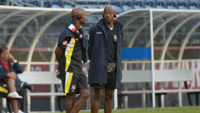 Panama Coach Dely Valdes Includes Nine World Cup Players Name for Brazil Friendly