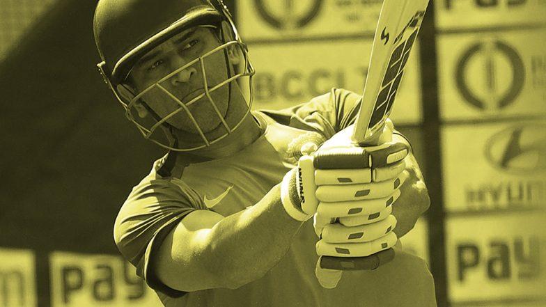 MS Dhoni's Role Massive in India's ICC Cricket World Cup 2019 Campaign, Says Ravi Shastri