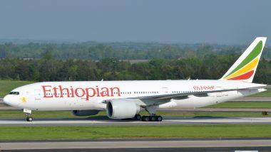 Ethiopian Airline Crash: UN Consultant Shikha Garg Among 4 Indians Killed