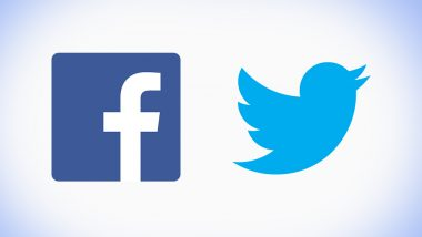 Facebook, Twitter & Other Social Agrees To Axe Content in 3 Hours During 48-hour Period Prior Voting Days