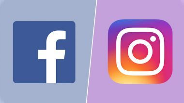Facebook, Instagram Restored After Global Outage