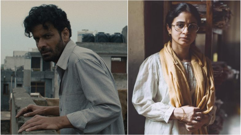 Filmfare Awards 2019: Manoj Bajpayee in Gali Guleiyan and Three Other Deserving Performances That Were Royally Snubbed in the Nominations This Year