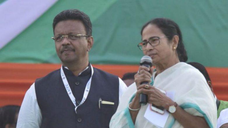 Lok Sabha Elections 2019 Dates Clashing With Ramzan, EC Doesn't Want Minorities to Vote: TMC Leader Firhad Hakim