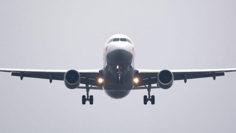 Australia: Trainee Pilot Flies Plane Unconscious For 40 Minutes