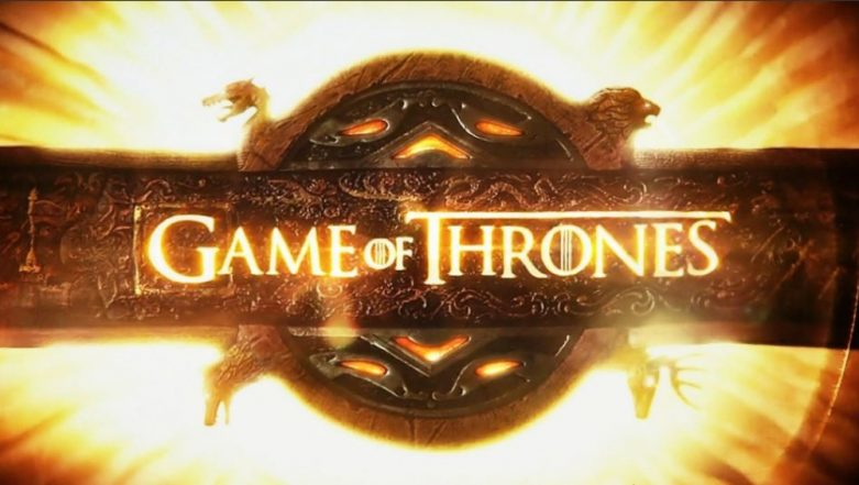 Game of Thrones 8 Episode 1 Live Streaming: Here's When and Where You Can Watch The Series!