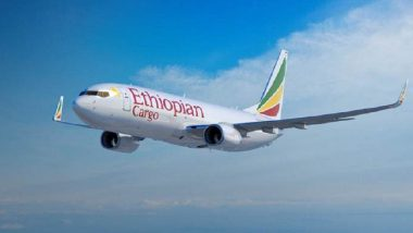 Ethiopian Airlines' Pilots Followed Emergency Steps Laid Down by Boeing Prior to Crash: Report