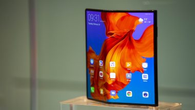 Google Files Patent for 'Z-Fold' Display Technology in Computing Devices