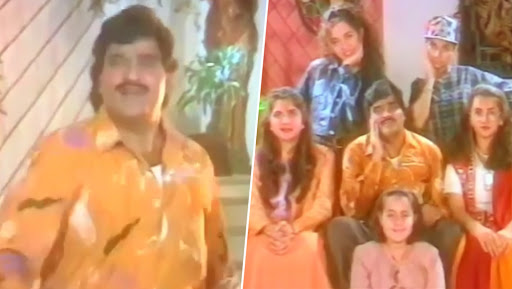 Hum Paanch Completes 24 Years, Ekta Kapoor Shares a Nostalgic Post – Watch Video
