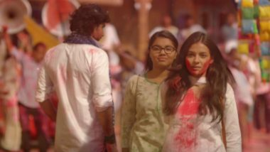 Happy Holi 2019: Indian TV Ads That Capture the Spirit of the Festival of Colours