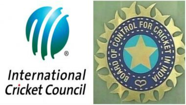 Karnataka Premier League Betting Scam: ICC, BCCI Reach Out to Bengaluru Police