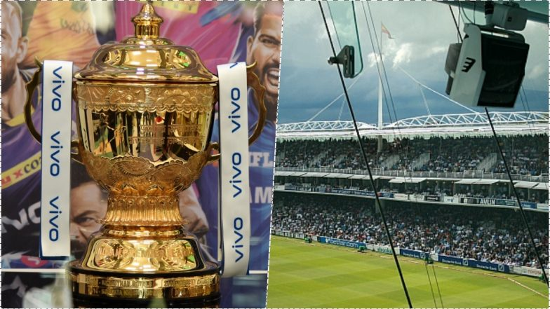 IPL 2019 Final Tickets Online: Here's How to Book Ticket on Indian Premier League's Official Site
