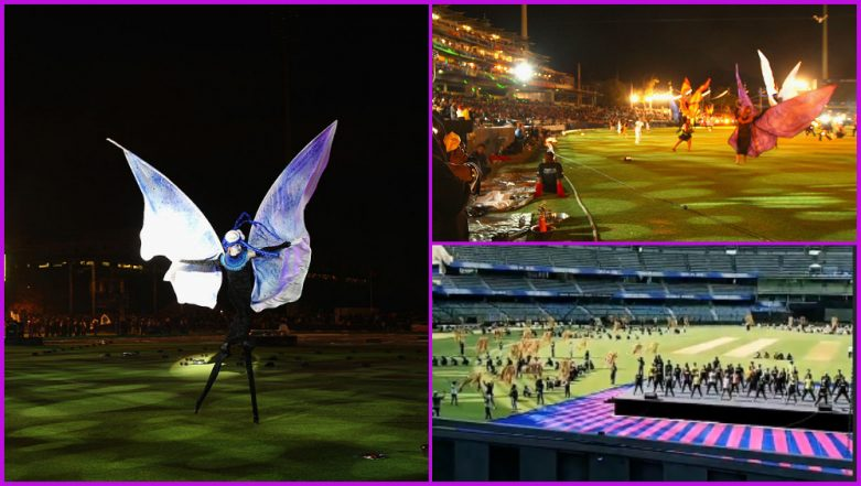 No IPL 2019 Opening Ceremony! Here's a Look Back at Some of the Best IPL Opening Ceremonies from Previous Seasons
