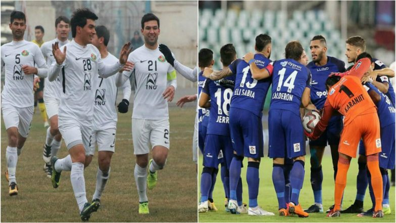 ISL 2019, Chennaiyin vs Colombo Preview: Chennaiyin Hope to Qualify with Win Over Colombo FC