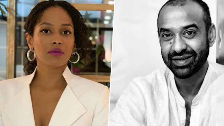 Masaba Gupta and Madhu Mantena To File for Divorce - Read Official Statement