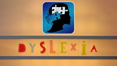 PM Narendra Modi Criticised For Joking about Dyslexia; Here's What You Should Know about The Learning Disorder