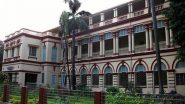 Jadavpur University Election Results 2020: Left-Wing Organisations Sweep Student Union Polls, ABVP Finishes Second