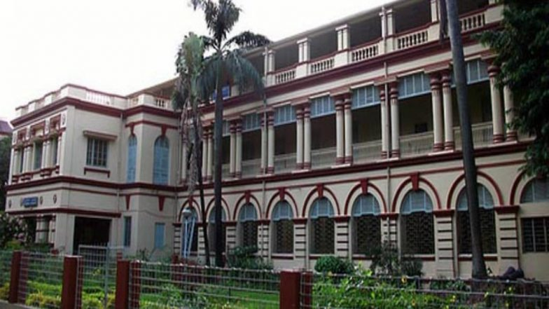 Harry Potter-Themed Event to be Host in Potterheads of Jadavpur University