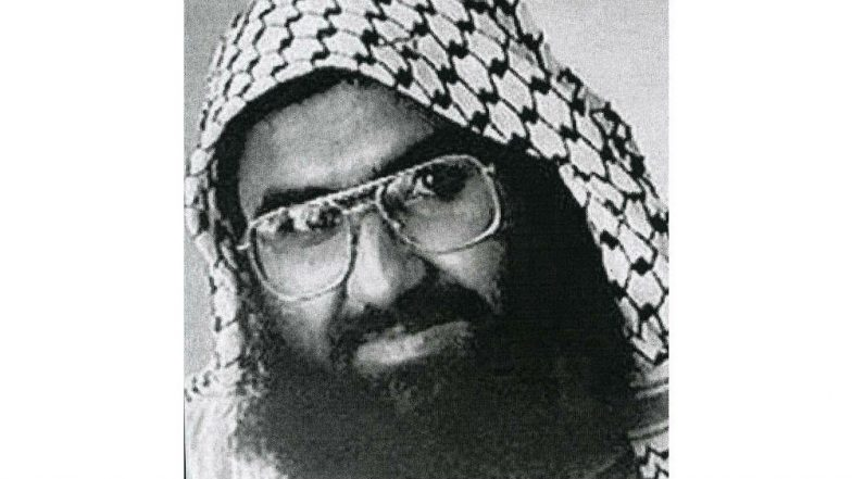 China Claims Positive Progress Made to Resolve Issue of Listing JeM Chief Masood Azhar as Global Terrorist by UN