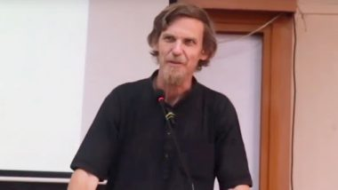 Economist Jean Dreze Takes on Administration After Brief Arrest in Jharkhand, Says, 'Understanding of Democracy is Shrinking'