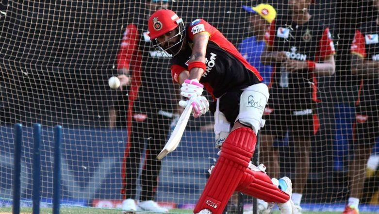 CSK vs RCB Dream11 Cricket IPL 2019 Fantasy Tips, Likely Team Playing XI: Players to Pick From Chennai Super Kings vs Royal Challengers Bangalore