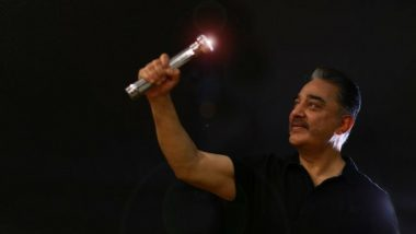 Kamal Haasan Birthday: From Being the First Choice for Robot to Most Number of Filmfare Awards, Here Are Some Surprising Facts about the Actor