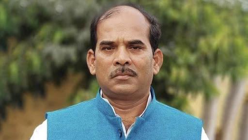 Karnataka Municipalities Minister CS Shivalli Dies of Heart Attack, Last Rites Tomorrow