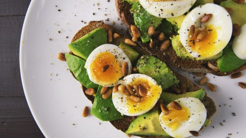 Keto Diet: Is It Safe for Women? The Whole Truth about the High-fat Ketogenic Diet