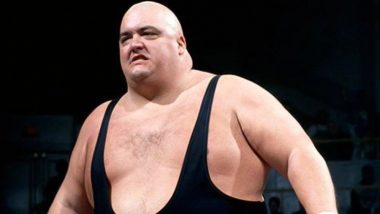 WWE Legend King Kong Bundy Dies: The 'Walking Condominium' Passes Away at the Age of 61