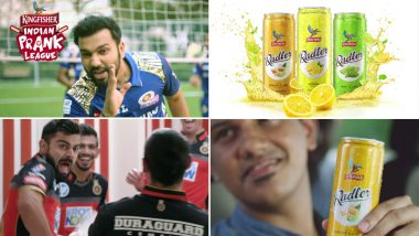 April Fools' Day 2019: Vijay Mallya Shares Kingfisher Instant Beer, Radler, and IPL Prank Videos, Tries to Fool Indians; Don't Fall For Him Again