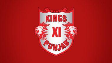 Kings XI Punjab Owners Purchase Caribbean Premier League Franchise St Lucia Zouks