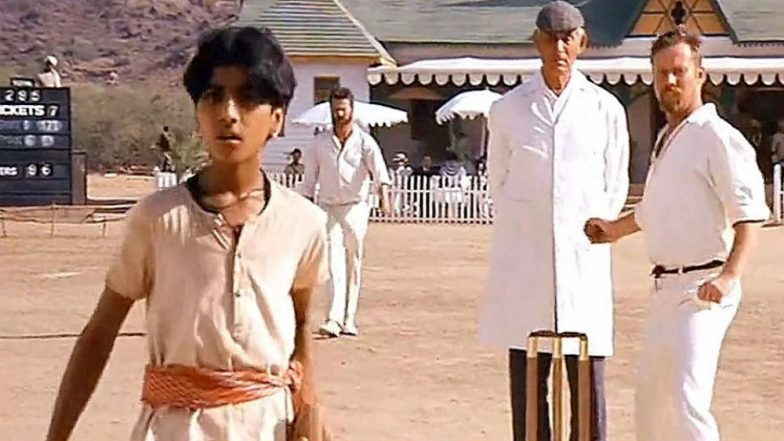 Funny Mankading Memes Take Over Twitter After R Ashwin Mankads Jos Buttler During VIVO IPL 2019 KXIP vs RR Match