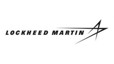 Lockheed Martin Denies Pakistan's Claims to Sue India Over IAF MiG-21 Shooting Down F-16