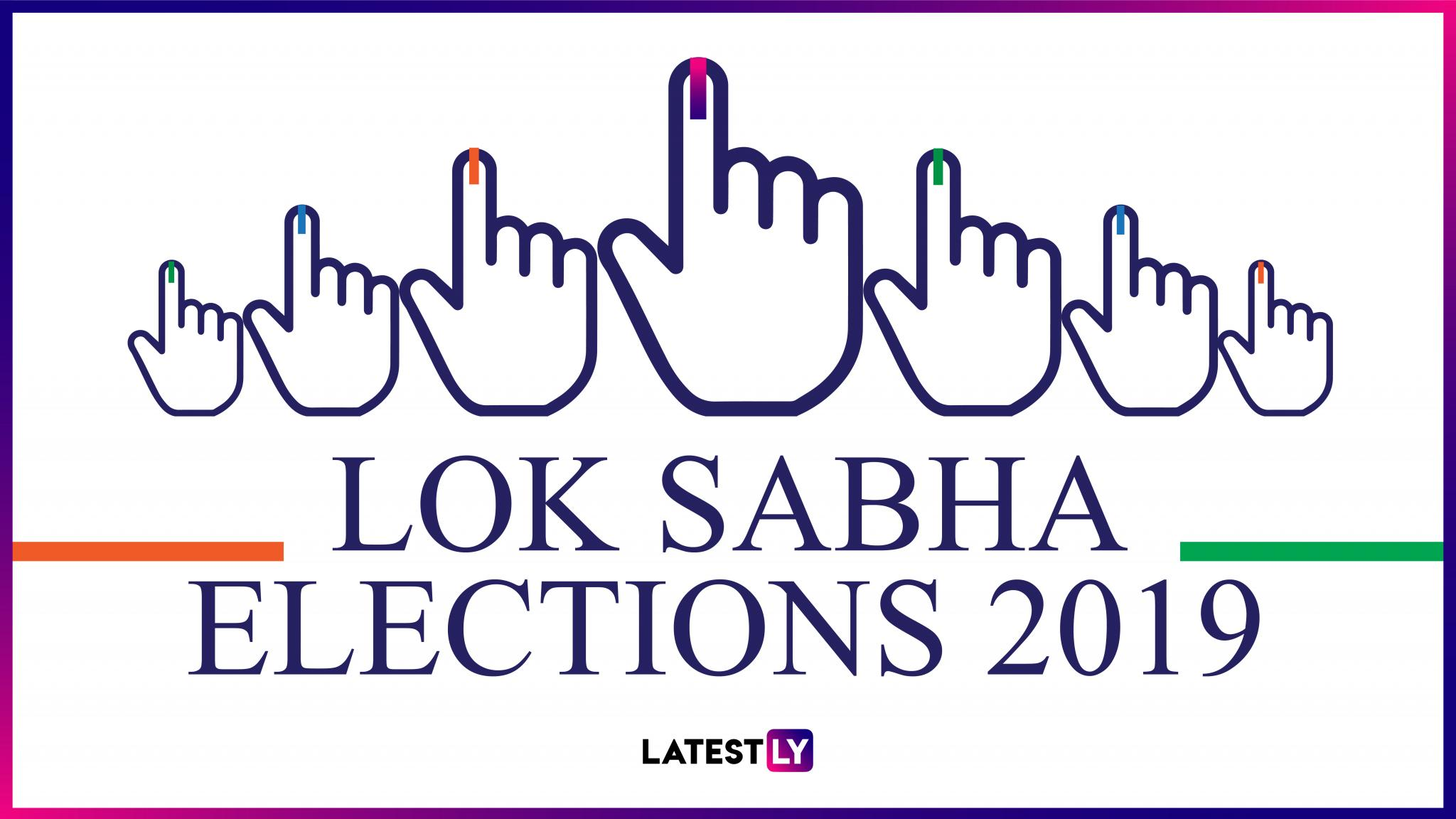Lok Sabha Elections 1999 in India: LIVE General Election Results