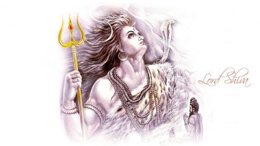 'Maha Shivratri' – the Festival of Convergence of Shiv and Shakti