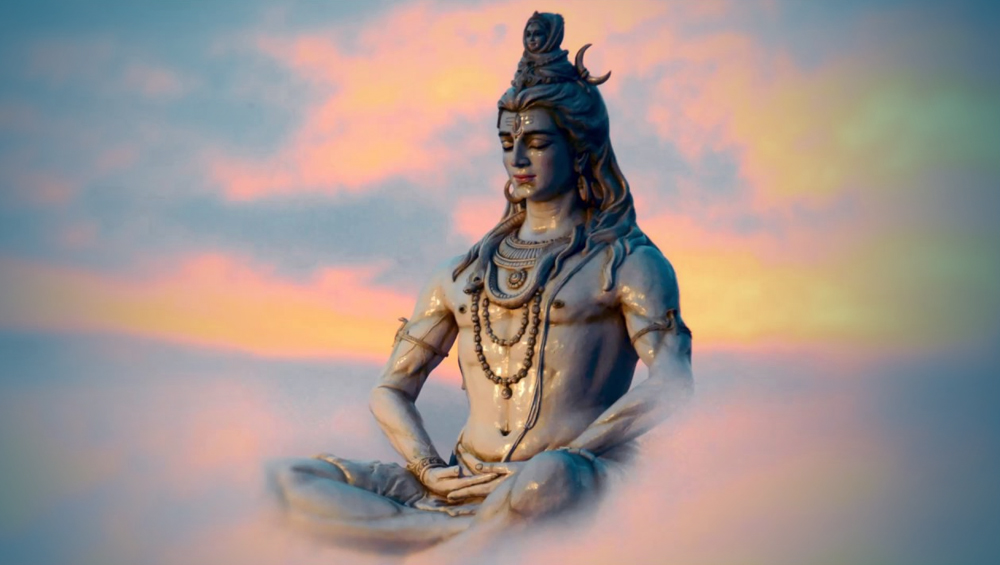 Mahashivratri 2020: From Bhang to Ganja (Marijuana), Offerings Made to Lord Shiva That Prove He Is the Coolest God of All!