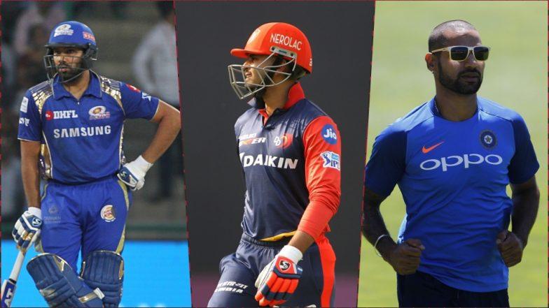 Sri Lankan team over IPL? Malinga asks Mumbai Indians to replace him