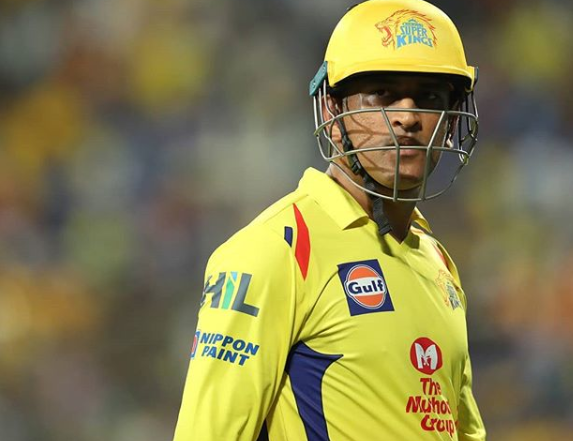CSK Captain MS Dhoni Says, 'Spot-Fixing Can Happen Without Players Knowing'