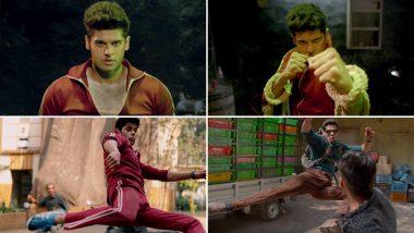 Mard Ko Dard Nahi Hota New Promo 'Introduces' Hero Abhimanyu Dassani Who Wonders If Anyone Will See His Film – Watch Video