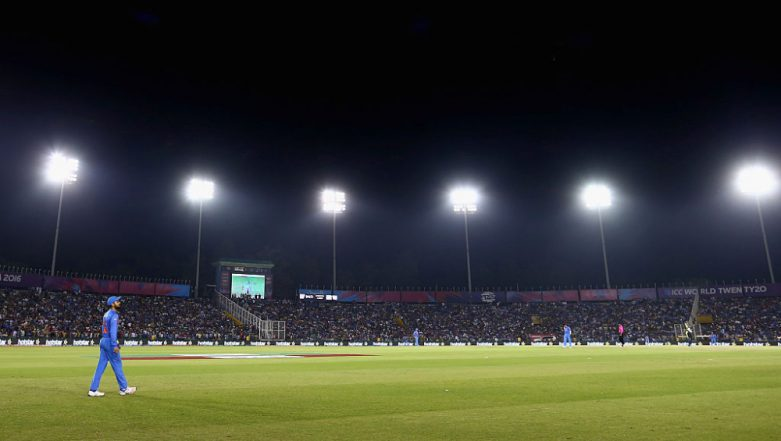 KXIP vs RCB IPL 2019, Mohali Weather & Pitch Report: Here's How the Weather Will Behave for Indian Premier League 12's Match Between Kings XI Punjab vs Royal Challengers Bangalore