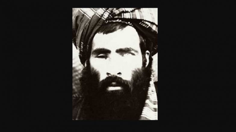 Former Taliban Chief Mullah Omar Lived Next Door to US bases in Afghanistan for Years: Report